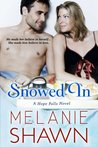 Snowed In (The Hope Falls Series, #7)
