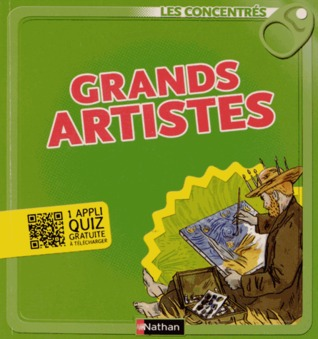 Grands artistes