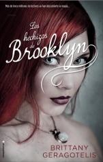 https://www.goodreads.com/book/show/20622406-los-hechizos-de-brooklyn