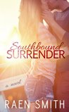 Southbound Surrender
