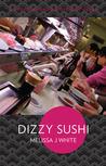 Dizzy Sushi
