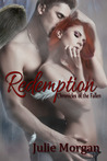 Redemption (Chronicles of Fallen, #2)