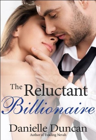 The Reluctant Billionaire, A BBW Billionaire Romance