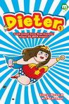 Dieter 1