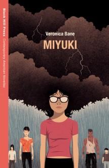 Miyuki by Veronica Bane