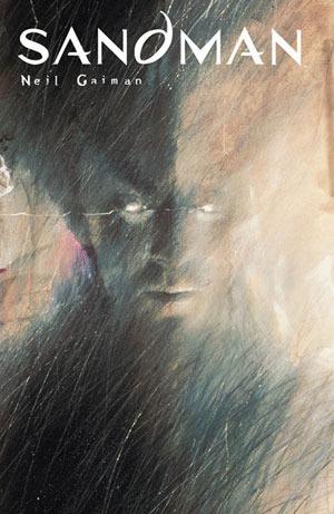 Sandman, tomo 1: Preludios y Nocturnos