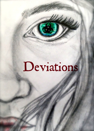 Deviations by Crystal C. Johnson