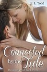 Connected by the Tide (Hawaiian Crush, #3)