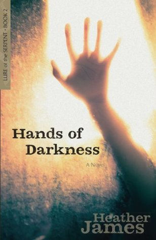 Hands of Darkness (Lure of the Serpent)