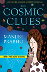 The Cosmic Clues