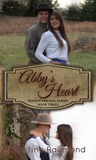 Abby's Heart (Hidden Springs, #3)