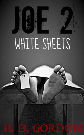 Joe 2, White Sheets