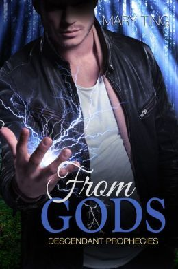 From Gods