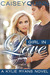 Girl in Love (Kylie Ryans, #3)