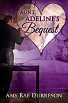Aunt Adeline's Bequest (A Valentine Rainbow)