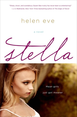 Stella by Helen Eve