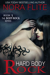 Hard Body Rock (Body Rock, #1)