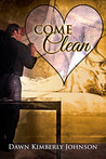 Come Clean (A Valentine Rainbow)