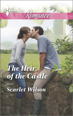 The Heir of the Castle