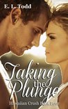 Taking the Plunge (Hawaiian Crush, #4)