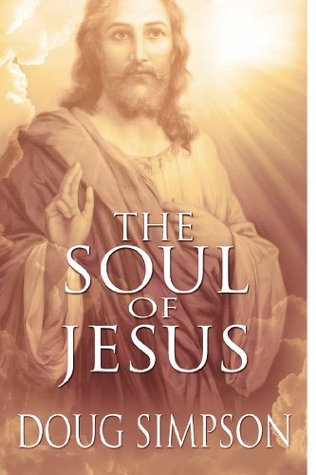THe Soul of Jesus
