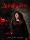 Allegiance (The Vampire Alliance, #2)