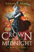 Crown of Midnight (Throne o...