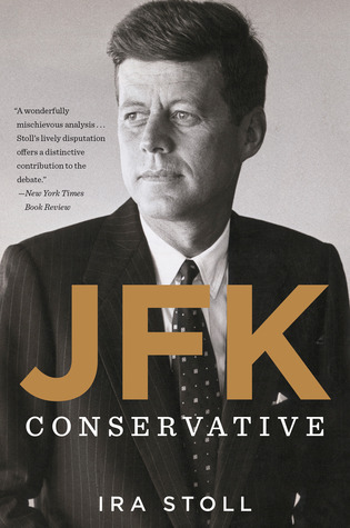 JFK, Conservative
