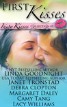 First Kisses (Inspy Kisses Collection, #1)
