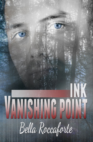 INK: Vanishing Point