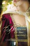 Búscame en tus sueños (Finalista del V Premio Vergara-Rincón de la Novela Romántica)