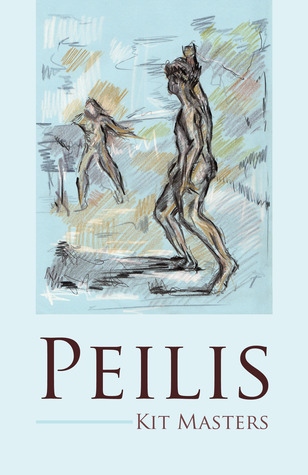Peilis by Kit Masters