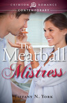 The Meatball Mistress