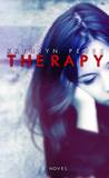 Therapy (Therapy, #1)