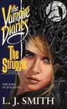 The Struggle (The Vampire Diaries, #2)