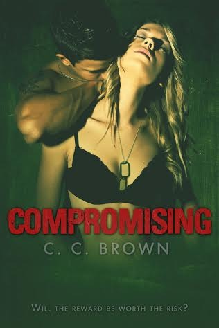 Compromising (Fraternizing, #2)