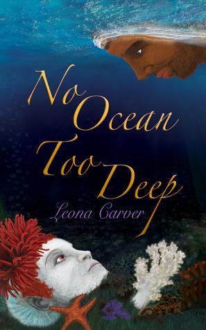 No Ocean Too Deep