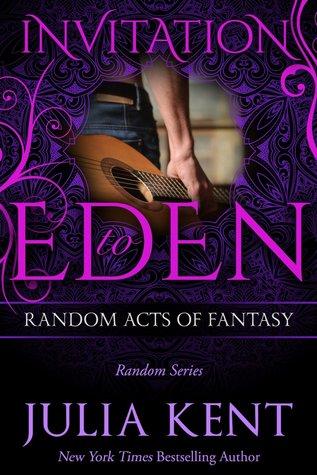 Random Acts of Fantasy (Random, #3)