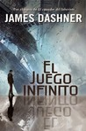 El Juego Infinito (The Mortality Doctrine, #1)