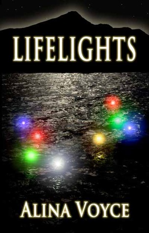 Lifelights by Alina Voyce