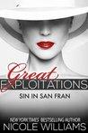 Sin in San Fran