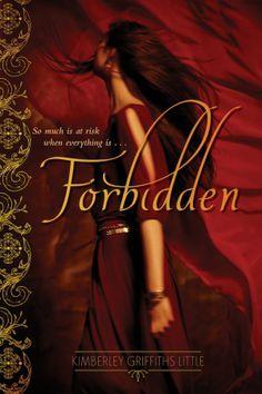 https://www.goodreads.com/book/show/20806346-forbidden