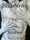 Shadows of Scars and Sorrow