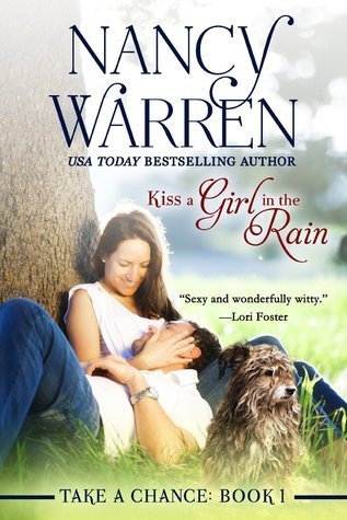 Kiss a Girl in the Rain