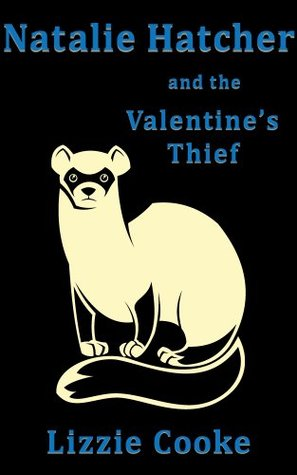 Natalie Hatcher and the Valentine's Thief