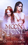 Moonstone by Olivia Stocum