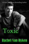 Toxic (Ruin, #2)