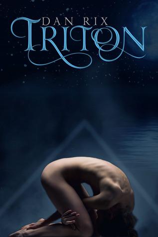 Triton by Dan Rix
