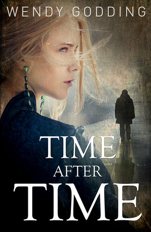 Time After Time by Wendy Godding