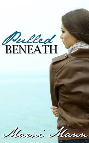Pulled Beneath (Bar Harbor Series, #1)